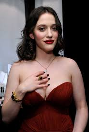 kat dennings bust size kat dennings height weight age bra size body stats affairs boy friends