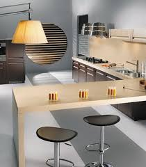 Small Picture Kitchen Models from Mobalpa Color and Variety Freshomecom