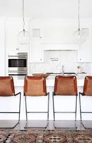 sears workbench chairs. medium size of bar stoolscar wheel stools craftsman workbench stool man cave sears chairs