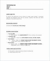 Resume Sample Doc Inspiration Mba Resume Template Elegant Data Analyst Resume Sample Doc Resume