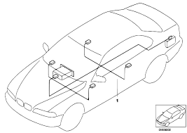 bmw e39 stereo wiring diagram wiring diagrams bmw e39 speaker wiring diagram nilza