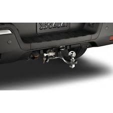 installing trailer wiring harness on honda pilot wiring diagram honda pilot trailer wiring 2009 2010 2017