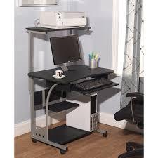 wonderful ideas computer desk with shelves unique design tms furniture at com