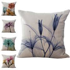 Small Picture Small Decorative Cushions Online Small Decorative Cushions for Sale