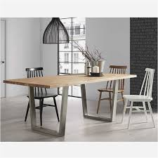 oak dining room table and chairs ideas best solid oak dining room table solid wood dining