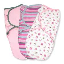 Car Baby Carrier, Car Baby Carrier Suppliers and Manufacturers at ...