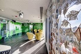 google tel aviv. Google Tel Aviv Office9 Google Tel Aviv