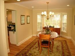 chandelier charming dining room recessed lighting h27 in home on recessed lighting in dining