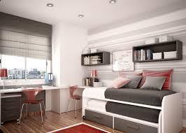 Neat Bedroom Neat Inspirational Bedroom Furniture Custom Home Design