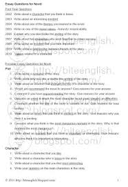 bite an english per day pmr english essay questions for  click the image to enlarge and save as image then print it out for practice or classroom discussion