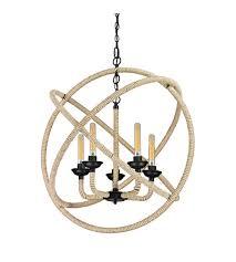 black chandelier lighting photo 5. Black Chandelier Lighting Photo 5