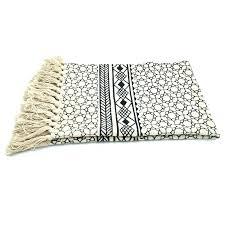 cotton flat woven rug h flat woven cotton rugs uk