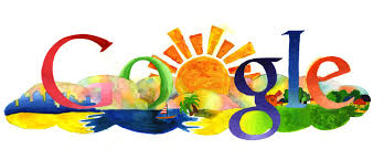 Image result for google doodles