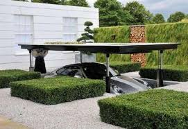 Small Picture Interior Minimalist Garden designHOME DESIGNS