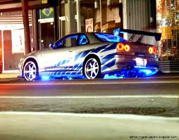 cool cars with neon lights wallpaper. Contemporary Wallpaper View Original Size And Cool Cars With Neon Lights Wallpaper