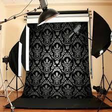 <b>5x7FT Black Knight Backdrop</b> Vinyl Photography Retro Photo ...