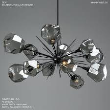 luxury chandeliers black for modern chandeliers new orb chandelier gallery 82 chandeliers uk bq