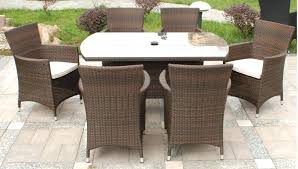 outdoor dining sets for 8. Large Size Of Patio Furniture Outdoor Dining Sets For 8 Chairs Clearance  Plastic Melbourne Out