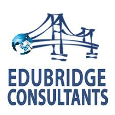 Graduate Trainee (Intern) at Edubridge Consultants Limited