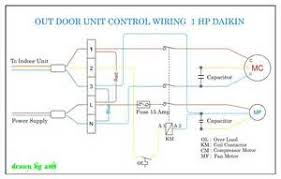 wiring diagram ac split sanyo wiring image wiring inverter air conditioning wiring diagram images central heating on wiring diagram ac split sanyo