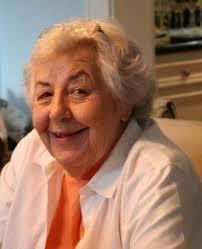 Iva Griffith Obituary - Baytown, TX