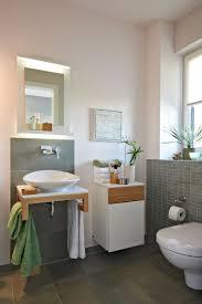 Die besten 25+ Grau weißes badezimmer Ideen auf Pinterest ...