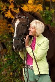 Leigh Wheeler School of Equitation - Specialty School - Kingston, Ontario |  Facebook - 177 Photos