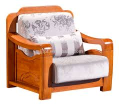 Living Room Furniture Wood Living Room Furniture Sofa Living Room Furniture Sofa Suppliers