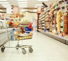 Внимание Опасные продукты питания
