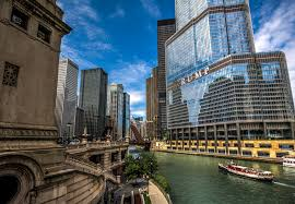 Early Takes on Trump: Illinois By Melinda Mueller — Utica College Center of  Public Affairs and Election Research