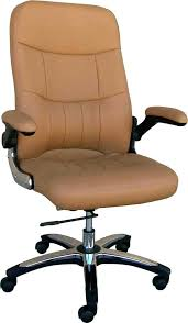 office chairs brown leather. Plush Leather Chair Office Digital Imagery On Brown Desk Chairs