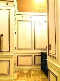 best metallic paint for walls metallic gold wall paint gold metallic paint for walls metallic paint