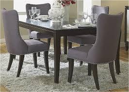 modern upholstered dining chairs fresh modern upholstered dining chair best mid century od 49 teak idea