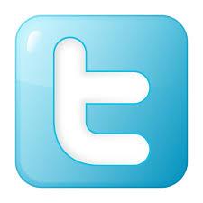 Twitter Logo Clipart