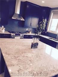 eagle white granite countertops brazil
