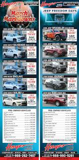 New And Used Vehicle Sale in Alto, GA, Auto Repair - Hayes of Baldwin