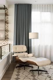 Interior Design Hull Zulu Interior Design Studio Furniture Design Rugs