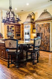 antique home decoration furniture. Antique Home Decoration Furniture F