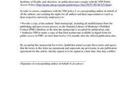 Patient Care Technician Resume From Pharmacy Technician Resumes And