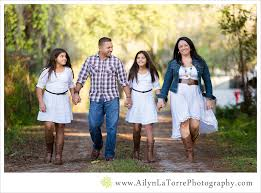 twins,sisters, sisters photo shoot, country family session, cowboy boots,  country