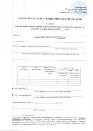 Информация для адвокатов участвующих в делах по назначению в  В соответствии с распоряжением президента Адвокатской палаты Созвариева А А от 30 ноября 2017 года адвокатам участвующим в делах по назначению в порядке