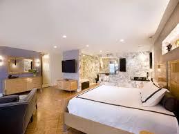 Finished Basement Bedroom Ideas Property Impressive Design Inspiration