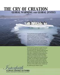 Climate Change Quotes Cool Books The Global Catholic Climate Movement The Global Catholic