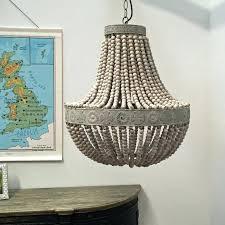 beaded pendant light pendant lighting ideas best beaded pendant light flower beaded pendant lamp beaded ball beaded pendant light
