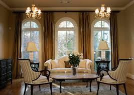 formal living room designs. living room ideas formal designs
