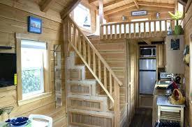 tiny house with loft 2 tiny house bedroom 2 bedroom tiny house photo 2 1 bedroom