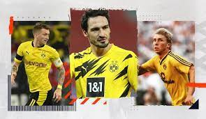 Borussia dortmund's home form is excellent with the following results : Eipxpwrtx7y3tm