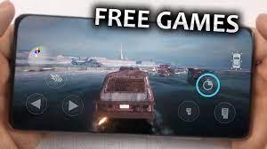 Tổng hợp game iOS hay 2021 miễn phí cập nhật tháng 5 - PASOFTVN