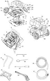 Aaladin Parts Washer Manual Aaladin Model 3425 Wiring Diagram   33 moreover Coleman Pressure Washer Manual   Open Source User Manual • besides Pressure Washer Maintenance Manual   Wiring Diagram Database • as well Aaladin pressure washer repair manual   Google Docs besides Pressure Washer System Service Manual   User Guide Manual That Easy together with Aaladin 41 Series   Ram Products  Inc likewise  further Aaladin 13 216 together with Karcher Pressure Washer Wiring Diagram Karcher Power Washer Wiring besides  further Aaladin Pressure Washer Manual Aaladin Pressure Washer Wiring. on aaladin pressure washer wiring diagram