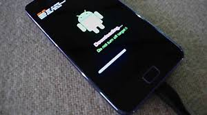 How To Root Samsung Galaxy S2 Plus Gt I9105p